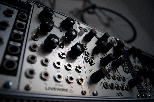 Livewire Modular Loops