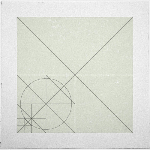 Phazeform Casio CZ Sample Library for Ableton Live, Kontakt & Logic