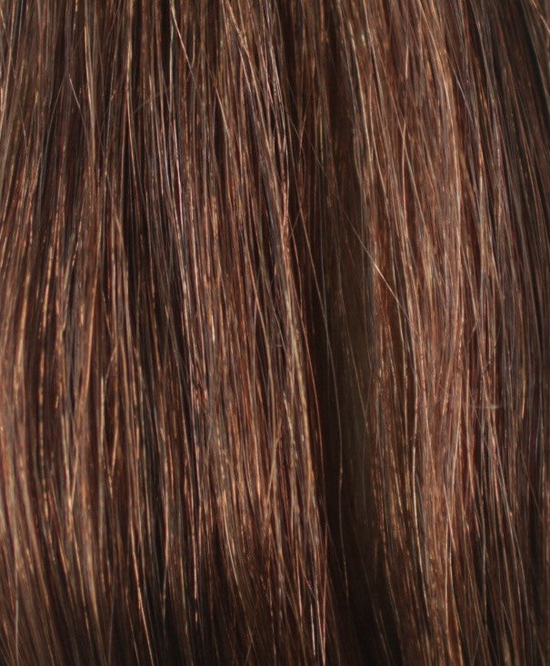 120g Autumn Hair Extension