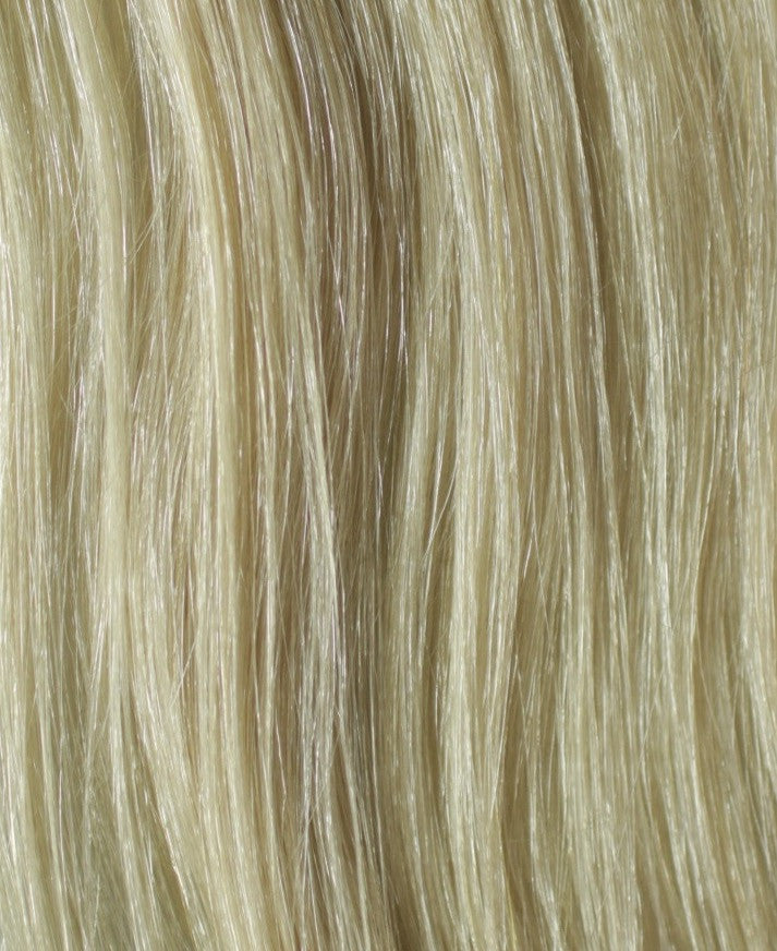 220g Beach Blond Hair Extension