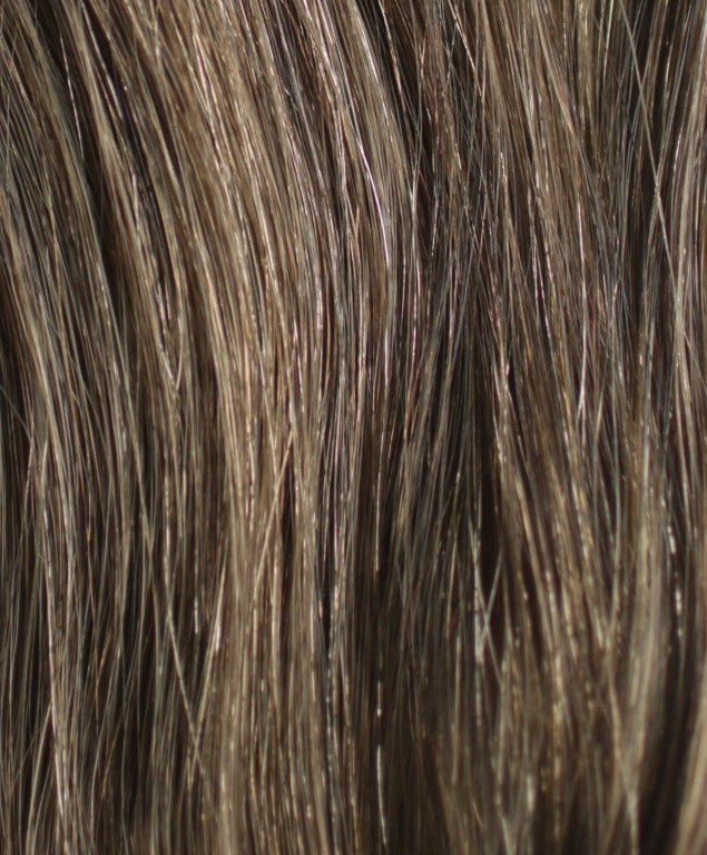 120g Chestnut Hair Extension