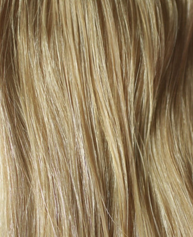 120g Dirty Blond Hair Extension