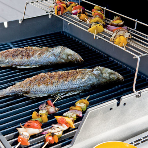 how-to-grill-rock-fish-on-gas-grill