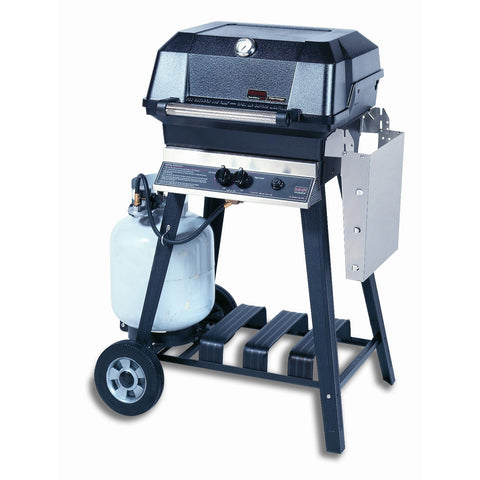 Can You Change A Propane Grill To Natural Gas