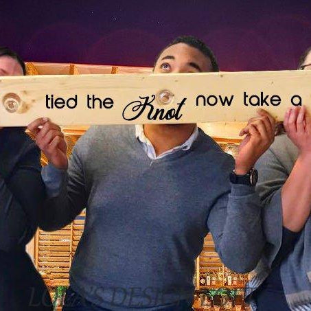 Shotski, Shot Ski, Shot Board, Party, Gift for, Birthday Gift, Drinking Game, Party, Wedding Gift, Personalized Shotski, Bachelorette Party - Lola's Design Loft