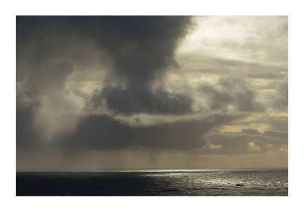 Shafts of Light - Cornwall