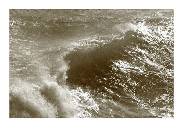 Big Surf in Cornwall
