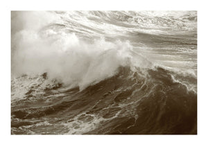 Big Surf - Cornwall