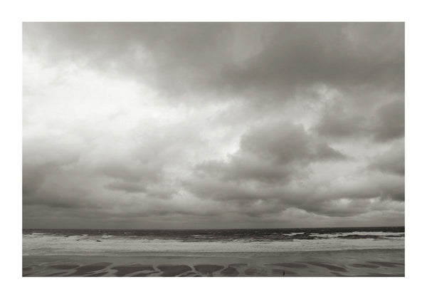 Beach - St. Ives