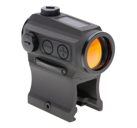 Holosun 403C Solar Red Dot Sight HS403C