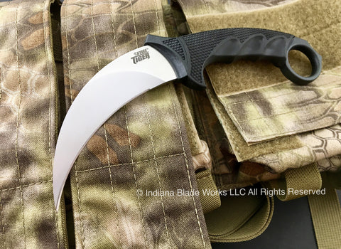 Cold Steel Steel Tiger 49KSJ1