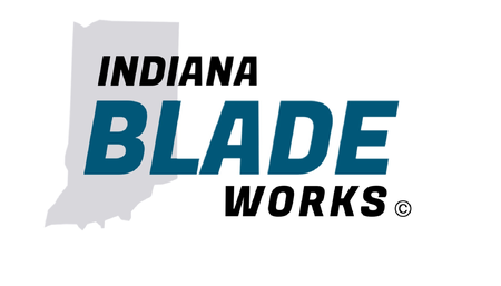 Indiana Blade Works LLC