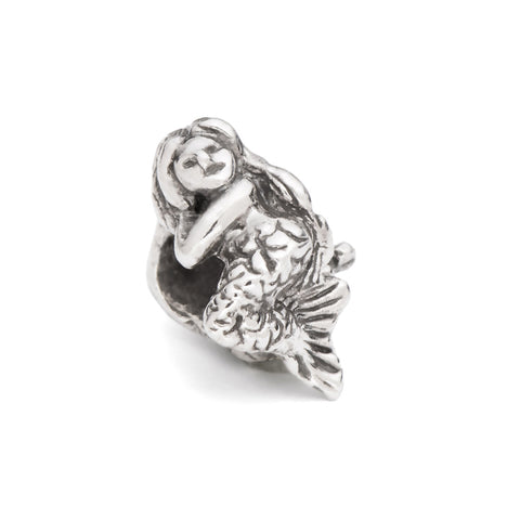 Novobeads Mermaid, Silver