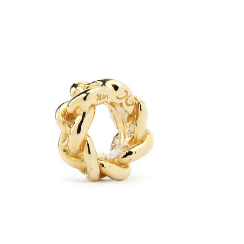 Novobeads Eternity, 14K Gold