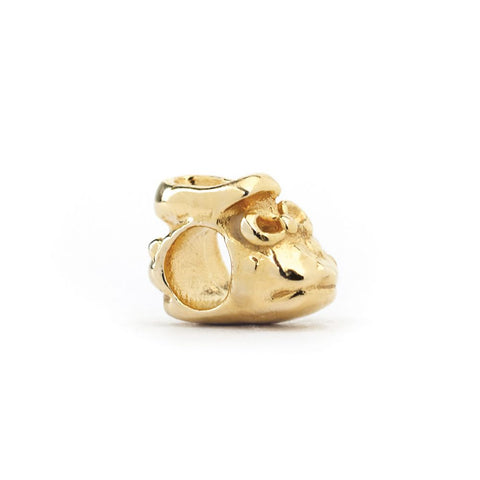 Novobeads First Steps, 14K Gold