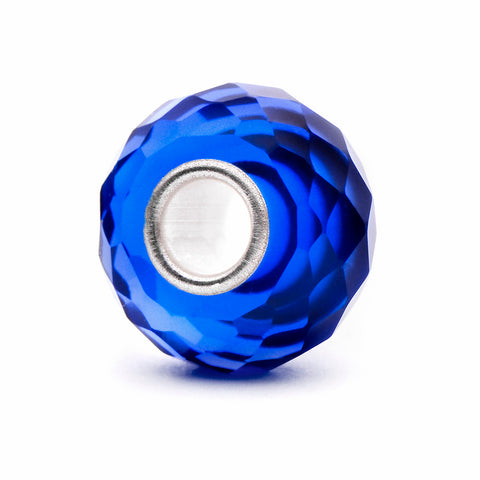 Novobeads Royal Blue Crystal