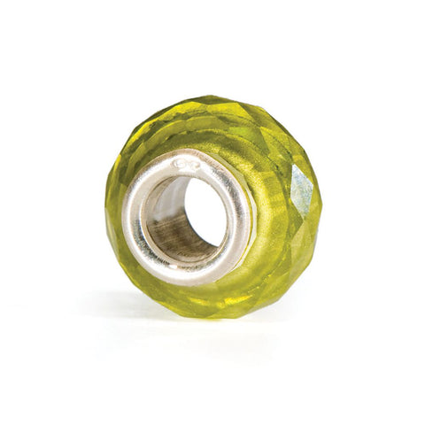 Novobeads Key Lime Mini CZ