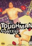 Toughman Contest for Sega Genesis Game