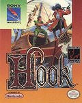 Hook for GameBoy Game