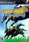 Gallop Racer 2003 A New Breed for Playstation 2 Game