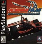 Newman Haas Racing for Playstation Game