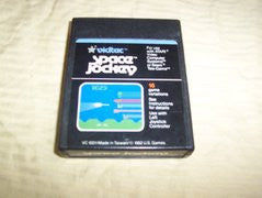 Space Jockey for Atari 2600 Game
