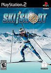 Ski and Shoot for Playstation 2 Game