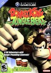 Donkey Kong Jungle Beat w/ Bongos