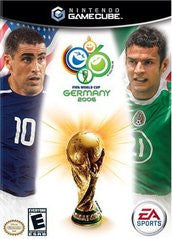 FIFA World Cup 2006 Germany
