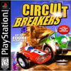 Circuit Breakers for Playstation Game