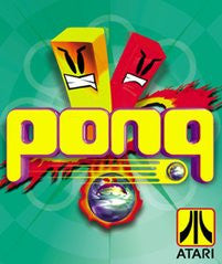Pong The Next Level