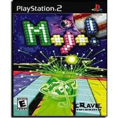 Mojo for Playstation 2 Game
