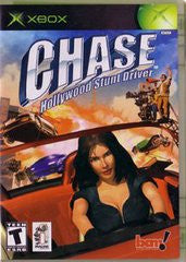Chase for Xbox Game