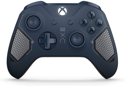 Xbox One Patrol Tech Special Edition Wireless Controller
