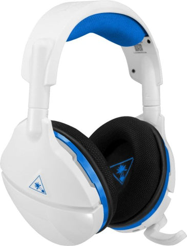 Turtle Beach - Stealth 600
