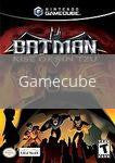 Image of Batman Rise of Sin Tzu original video game for Gamecube classic game system. Rocket City Arcade, Huntsville Al. We ship used video games Nationwide