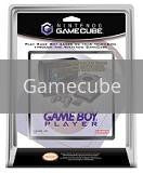 Gameboy Player