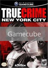 True Crime New York City
