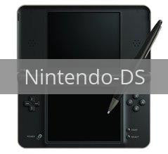 Image of Nintendo DSi XL Bronze original video game for Nintendo DS classic game system. Rocket City Arcade, Huntsville Al. We ship used video games Nationwide