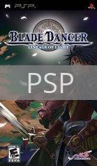 Blade Dancer Lineage of Light