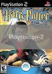 Image of Harry Potter Chamber of Secrets original video game for Playstation 2 classic game system. Rocket City Arcade, Huntsville Al. We ship used video games Nationwide