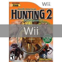 North American Hunting 2