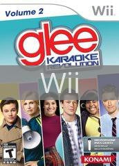 Karaoke Revolution: Glee 2 Bundle