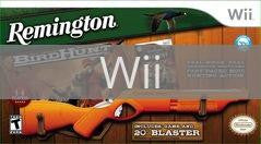 Remington Great American Bird Hunt with Blaster