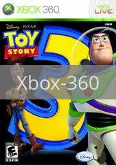 Image of Toy Story 3: The Video Game original video game for Xbox 360 classic game system. Rocket City Arcade, Huntsville Al. We ship used video games Nationwide