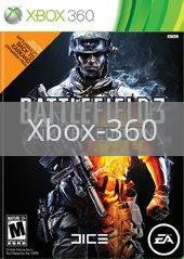 Image of Battlefield 3 Limited Edition original video game for Xbox 360 classic game system. Rocket City Arcade, Huntsville Al. We ship used video games Nationwide