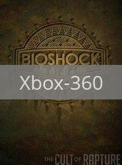 Bioshock Limited Edition