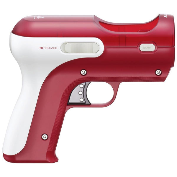 PlayStation Move Controller Gun Attachment