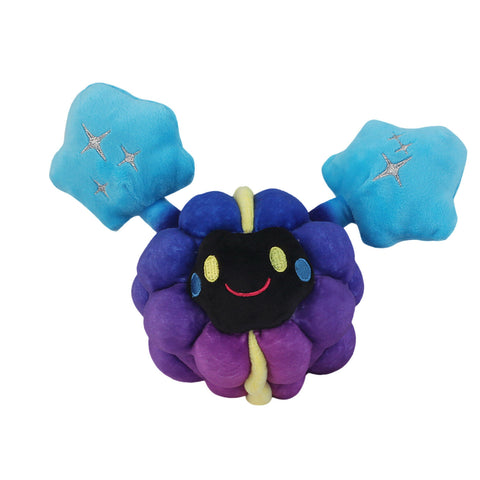 Pokemon Cosmog 8 Inch Plush