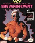 WCW The Main Event